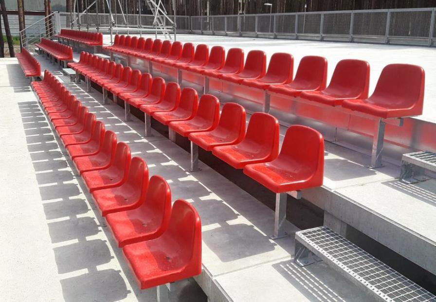 sjedalice za tribine prostar 4a