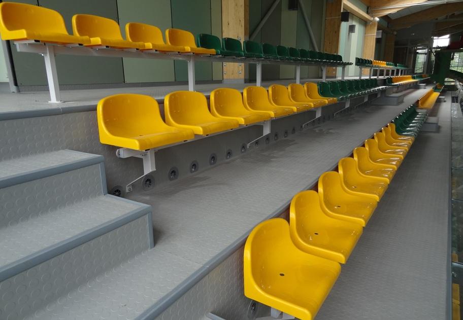 sjedalice za tribine 4a