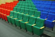Kazališne stolice 5