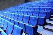 Kazališne stolice 4