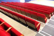 Kazališne stolice 9