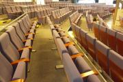 Kazališne stolice 6