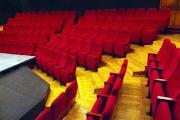 Kino stolice h