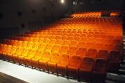 Kino stolice g