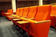 Kongresne fotelje 5