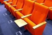 Kongresne fotelje 4