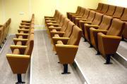 Kongresne fotelje 1
