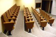 Kongresne fotelje 3