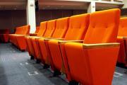 Kongresne fotelje 6