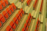 Sjedalice za tribine ARENA 3