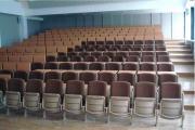Sjedalice za tribine ARENA 5