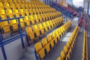 Sjedalice za tribine ARENA 2