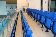 Sjedalice za tribine OLIMP a