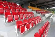 Sjedalice za tribine OLIMP c