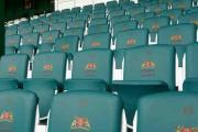 Sjedalice za tribine ARENA 4