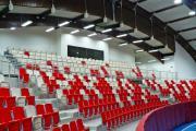 Sjedalice za tribine ARENA 1