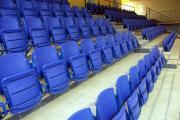 preklopne sjedalice za tribine ARENA 1