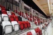 preklopne sjedalice za tribine OLIMP c
