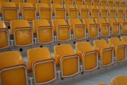 Sjedalice za tribine OLIMP b