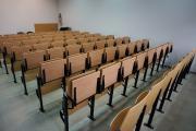 Sklopive sjedalice za školske proizvođač